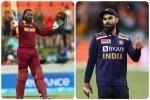 ये हैं T20 विश्व कप में सबसे ज्यादा रन बनाने वाले टाॅप-5 बल्लेबाज
