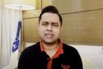 आकाश चोपड़ा ने चुनी IPL 2021 की सर्वश्रेष्ठ प्लेइंग XI, इन्हें मिली जगह