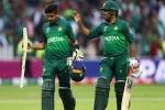 'स्ट्राइक रेट सुधारो, नहीं तो मुश्किल हो जाएगी', पाकिस्तानी खेमे को मिली सलाह