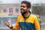 'यह सिर्फ शुरुआत है', भारत को हराने के बाद बाबर आजम ने जताई खुशी