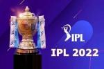 बीसीसीआई होगा मालामाल, आईपीएल की 2 नई टीमों से बरसेगा इतना पैसा