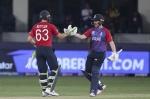T20 WC: इयोन मोर्गन के लिए पहले ही मैच में हुई दो अच्छी बातें, जीत का क्रेडिट बॉलरों को दिया