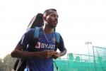 जहीर खान ने बताया, मैच पर कितना असर डालने जा रही है हार्दिक पांड्या की गेंदबाजी