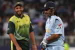 भारत-पाकिस्तान के बीच हुए वो 5 मुकाबले, जिन्हें फैंस कभी भुला नहीं सकते