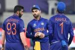 IND vs NZ : न्यूजीलैंड के खिलाफ जीतना है तो भारत को करने होंगे तीन बदलाव