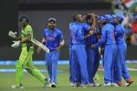 वर्ल्ड कप में जब-जब भारत से टकराया पाकिस्तान, चूर-चूर हो गया, इसके पीछे ये रही वजहें