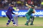 IND vs PAK : ये रहे भारत की हार के 5 कारण, पहली बार पाकिस्तान मार गया बाजी