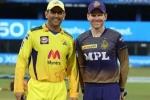 'लंबे समय से नहीं खेला क्रिकेट फिर भी मोर्गन से बेहतर है फॉर्म', धोनी को लेकर गंभीर ने दिया बड़ा बयान