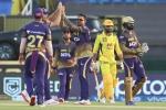 IPL 2021 के फाइनल में होगी आंकड़ों की बरसात, कई रिकॉर्ड बना सकते हैं यह खिलाड़ी