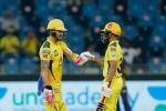 IPL 2021: फजीहत के बाद खुली CSA की आंखें, डु प्लेसिस की तारीफ में किया नया ट्वीट