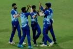 सैय्यद मुश्ताक अली ट्रॉफी से पहले मुंबई के खेमे में मचा तहलका, 4 खिलाड़ियों को हुआ कोरोना