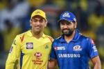 IPL Auction : रिटेंशन नियम आए सामने, इतने खिलाड़ी रिटेन कर सकती है टीम