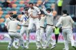 एशेज सीरीज होने से पहले ऑस्ट्रेलिया को झटका, इस तेज गेंदबाज ने लिया संन्यास