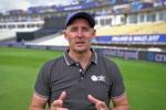 माइकल हसी को भरोसा- मैक्सवेल IPL फॉर्म को विश्व कप में ले जा सकता है