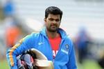 T20 World Cup : आरपी सिंह ने चुनी पाकिस्तान के खिलाफ भारत की प्लेइंग इलेवन