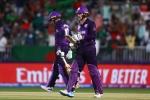 BAN vs SCT: टी20 विश्वकप में चला शाकिब अल हसन का जादू, नाम किया गेंदबाजी का सबसे बड़ा रिकॉर्ड
