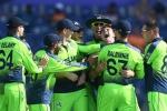 NED vs IRE: 4 गेंदों में 4 विकेट झटक कर्टिस कैम्फर ने रचा इतिहास, ब्रेट ली के खास क्लब में हुए शामिल