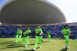 T20 World Cup में पहली बार नीदरलैंड से जीती आयरलैंड, कैर्टिस कैम्फर के दम पर 7 विकेट से हराया
