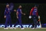 T20 WC से पहले बढ़ी विराट सेना की टेंशन, वार्म-अप मैच में इंग्लैंड ने की भारतीय बॉलर्स की जमकर धुनाई