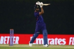 T20 World Cup: वार्म अप मैच में राहुल-किशन ने की रनों की बारिश, भारत ने इंग्लैंड को 6 विकेट से हराया