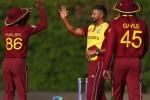 T20 WC से पहले वेस्टइंडीज को लगा बड़ा झटका, चोटिल होकर बाहर हुए फैबियन एलेन