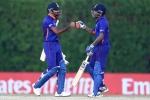5 कारण जिसके चलते तय है भारत की टी20 विश्वकप में जीत, वॉर्म-अप मैचों ने बढ़ाई उम्मीद