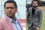 भारत-पाक मैच के लिये इरफान पठान- आकाश चोपड़ा ने चुनी विराट सेना, जानें कैसी है प्लेइंग 11