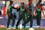 T20 World Cup: पीएनजी को 84 रनों से हराकर सुपर 12 में पहुंची बांग्लादेश, नाम किया बड़ा रिकॉर्ड