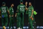 भारत-पाक भिड़ंत से पहले बाबर आजम पर भड़के पूर्व पाकिस्तानी कप्तान, गेमप्लान को लेकर उठाये सवाल