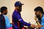 धोनी को टी20 विश्वकप में लाने के पीछे किसका था दिमाग, मोंटी पनेसर ने किया बड़ा दावा