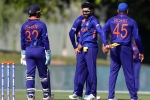 IND vs PAK: वॉर्म अप मैच ने बजाई भारत के लिए खतरे की घंटी, नहीं सुधारा तो विश्वकप में मिलेगी हार