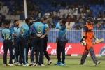 T20 World Cup के लिये तय हो गई सुपर 12 की टीमें, जानें भारत के ग्रुप में किस-किस ने किया क्वालिफाई