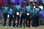 लहिरू-हसरंगा के सामने पस्त हुई नीदरलैंडस, नाम किया टी20 विश्वकप का सबसे शर्मनाक रिकॉर्ड