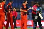 T20 WC के सुपर 12 में नहीं पहुंची टीम तो कर दिया संन्यास का ऐलान, नीदरलैंडस के हरफनमौला खिलाड़ी ने कहा अलविदा