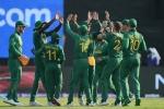 T20 WC: ऑस्ट्रेलिया के खिलाफ मैच जीत सकता था साउथ अफ्रीका, जानें कौन सी गलतियां पड़ी भारी
