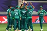 IND vs PAK: पावरप्ले में पाकिस्तान ने भारत से जीती जंग, रोहित-राहुल को सस्ते में भेजा पवेलियन