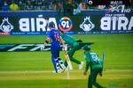 IND vs PAK: तो क्या गलत अंपायरिंग का शिकार हुए केएल राहुल, थर्ड अंपायर ने क्यों नहीं दी नो बॉल