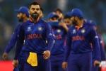 अच्छा है भारत के लिये पाकिस्तान से हारना, टी20 विश्वकप में विराट सेना के लिये शुभ संकेत