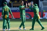 सिमंस के चलते T20 WC में लगभग खत्म हुआ वेस्टइंडीज का सफर, साउथ अफ्रीका ने 8 विकेट से हराया