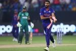 NZ के खिलाफ मैच से पहले पूर्व ऑस्ट्रेलियाई दिग्गज ने गिनाई भारत की कमजोरी, कहा- बाहर हो सकती है विराट सेना