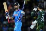 अभी तक कोहली को आउट नहीं कर पाए, मैच कहां जीत पाएंगे पाकिस्तानी