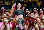 IPL 2018 Final: ये एक्ट्रेस बिखेरेंगी जलवा, फाइनल से पहले रिहर्सल वीडियो हुआ वायरल