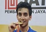 एशिया जूनियर बैडमिंटन चैंपियनशिप: लक्ष्य सेन ने रचा इतिहास, 53 साल बाद भारत को दिलाया गोल्ड