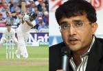 सौरव गांगुली ने बताया टीम इंडिया के लिए कौन सा खिलाड़ी होगा 'गेम चेंजर'