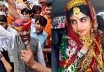 रविंद्र जडेजा की पत्नी रीवाबा को  'करणी सेना' ने सौंपी अहम जिम्मेदारी