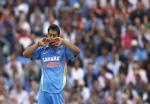 स्विंग के 'किंग' प्रवीण कुमार ने अंतरराष्ट्रीय क्रिकेट को कहा अलविदा, ये है वजह