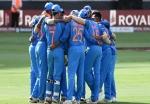 IND vs WI: ऋषभ पंत के वनडे करियर का होगा आगाज, पहले वनडे के लिए टीम घोषित