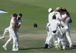 न्यूजीलैंड और पाक टेस्ट मैच ने रचा इतिहास, जानिए इससे भी कम अंतर की हारजीत के बारे में