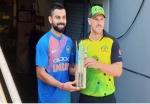 INDvsAUS 1st T20: पहले टी20 मैच में ये हो सकता है भारत का प्लेइंग इलेवन, जानिए कौन हो सकता है बाहर