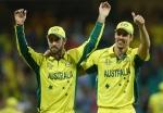स्मिथ की जगह इस खिलाड़ी के हाथ में ऑस्ट्रेलियाई विश्व कप टीम की कमान चाहता है यह दिग्गज